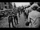 Празька весна 1968.Окупація Чехословаччини СРСР
