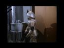 Бак Роджерс в двадцать пятом столетии 1 сезон 15 серия