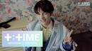 [T:TIME] HUENINGKAI's break time - TXT(투모로우바이투게더)