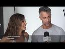 Style TV con Mercedes Rom de Alfonso - bloque 3 - 17 06 2018