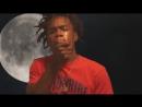 LoudPack KAP BIGBABYGUCCI - Mood Новая Школа