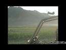 75th ranger regiment cam footage from Extortion 17 exfil