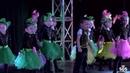 Школа Танцев Swagger Dance Studio Летний Отчетный Концерт18 Куклы