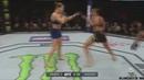 Ронда Роузи vs Аманда Нуньес ● Fight Highlights ● Лучшие моменты боя