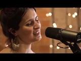 Falling Autumn - alayna live at Roundhead Studios