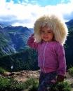 Екатерина Кудряшова фото #31