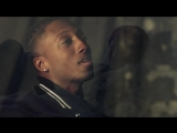 Lecrae, Tori Kelly - I'll Find You