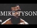 Mike Tyson - Training/Highlights ᴴᴰ Prime