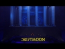Driftmoon - Beggar In Your Own Kingdom (Live at Transmission Asia)