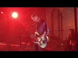 Ben Howard The Defeat (Live @ Noonday Dream Tour Klub Stodola)