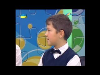 Олег день рождения пошел в жопу
