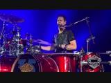 Night Ranger - Truth - 2018 - Official Video - HD 720p _