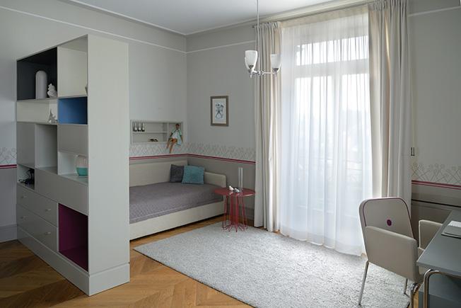 Дом в Подмосковье