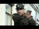 Каспийский Груз ft. TT PRO MSK - Моя провинция [2017]