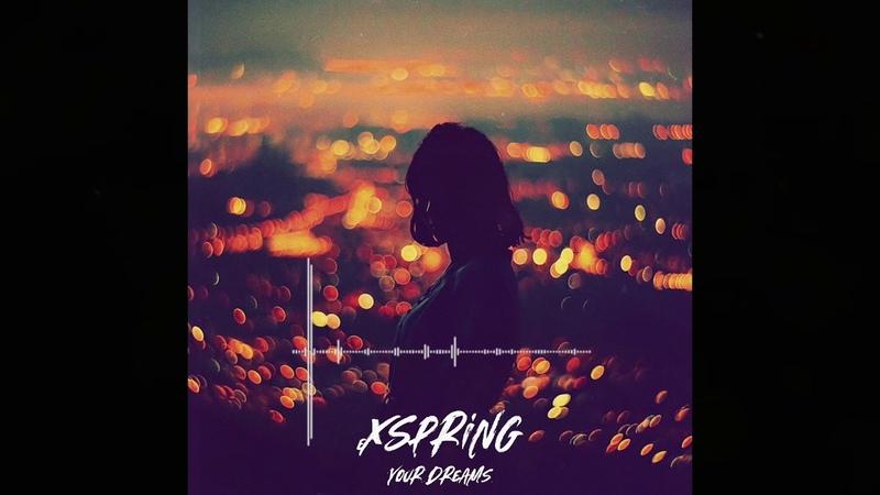 Xspring Your Dreams 67 BPM Sad Rap Beat