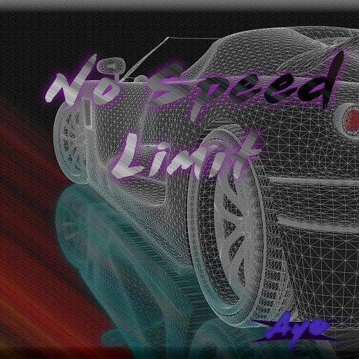 Ayo альбом No Speed Limit