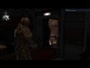 Dead Space - Мертвый космос