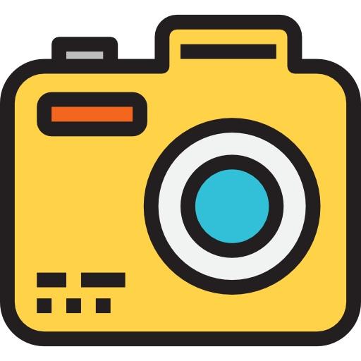Афиша Онлайн мастер-класс Фотографии BZ
