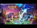 Clash of clans1