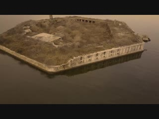 Aerial_Views_Fort_Carroll_Abandoned_Military_Island