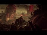 DOOM Eternal – Official E3 Teaser