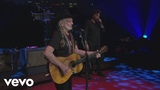 Willie Nelson - If You've Got The Money (I've Got The Time) (Live at Austin City Limits)
