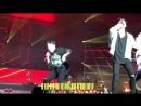 B-day [Jinhwan focus] 1 part