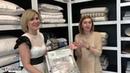 Дом текстиля Togas Гид по интерьерным салонам с Аленой Абрамовой