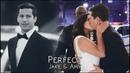 Jake Amy || Perfect Wedding [5x22].