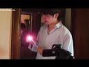 Чики чики чоко чоко Электрическая светящаяся зубная щетка Кейбина