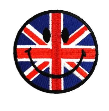SALZ! - UK Happy