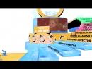 Юбилейное видео Oriflame