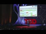 TED на русском. Салман Хан Изменим подход к образованию с помощью видео уроков. Новое образование.