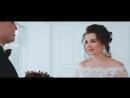 Наш свадебный клип 10.02.2018