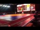 Туймазинский борец стал чемпионом мира