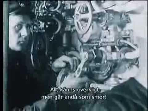 №5 2 8 08 1941 Война в землю воздух и море Береговая батарея Куйвасаари батарея на Исосаари