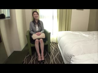 Pornmir.japan, японское порно вк, new japan porno, creampie, cunnilingus, doggy style, facial, fingering, squirting, wife