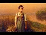 Apollonia - Nino Rota