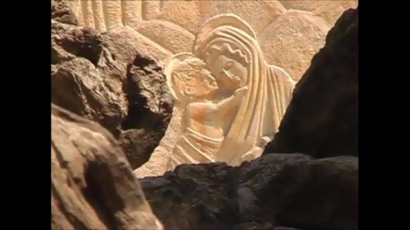 Христианский Каир. Прошлое и настоящее смотреть онлайн