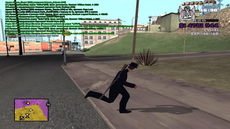 Grand Theft Auto San Andreas 2018.10.17 - 16.30.06.01