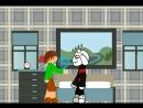 Cartoon_789.mp4