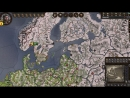 Crusader Kings II [Rebroadcast] International stream Republic of Pepestan and its citizens (ROPC)
