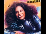 Chaka khan ft.Dizzy &amp Herbie Hancock ~ And the Melody Still Lingers On (Night in Tunisia)