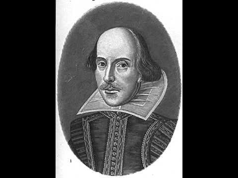 Уильям Шекспир Гамлет Аудиокнига
