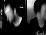 Tristan Garner Gregori Klosman Bounce (Preview)