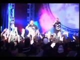 ONYX - 2009 - Владивосток (ночной клуб