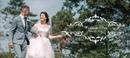 Wedding day { D E }   Shapoval Video 
