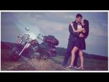 Love story Антон и Настя | Фотографы Жанна и Спартак Бикуновы