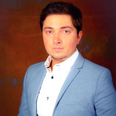 Александр Яснев