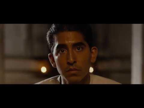 Человек, который познал бесконечность | Кинофильм